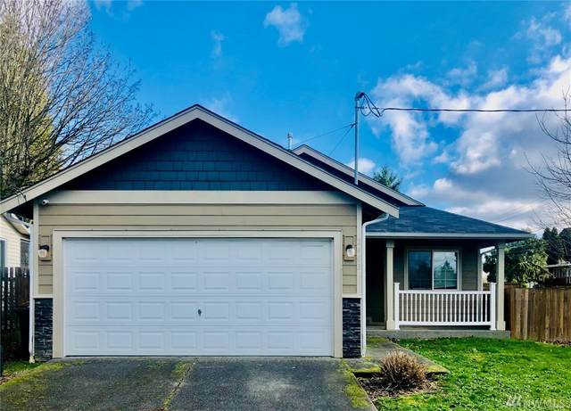 2403 64th Ave NE, Tacoma, WA 98422 (#1564090) :: The Kendra Todd Group at Keller Williams