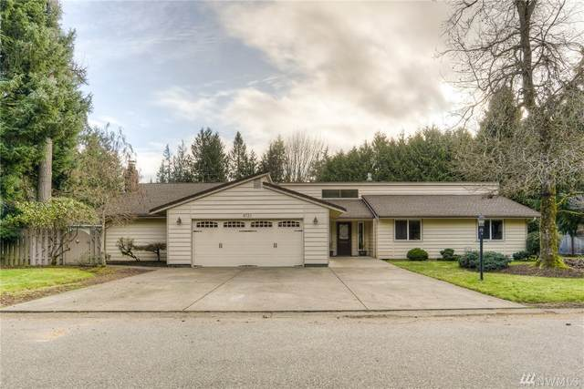 4721 Canady Ct SE, Olympia, WA 98501 (#1564102) :: Pacific Partners @ Greene Realty