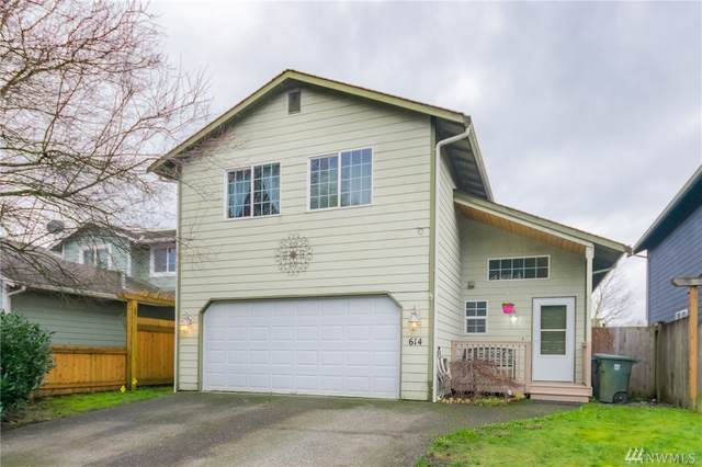 614 Date Ave, Sultan, WA 98294 (#1564110) :: Record Real Estate
