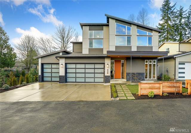 1224 172nd St SW, Lynnwood, WA 98037 (#1564111) :: Ben Kinney Real Estate Team