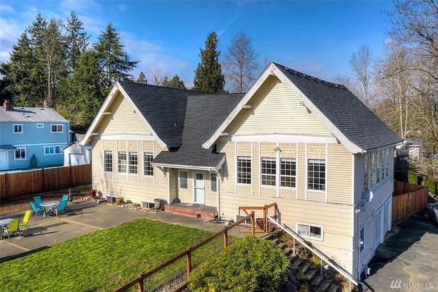 14855 42nd Ave S, Tukwila, WA 98168 (#1564128) :: Northwest Home Team Realty, LLC