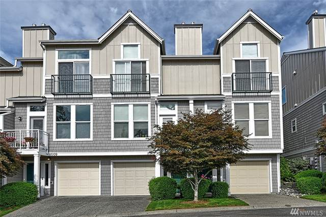 11017 Villa Rosa Lane, Mukilteo, WA 98275 (#1564134) :: Record Real Estate