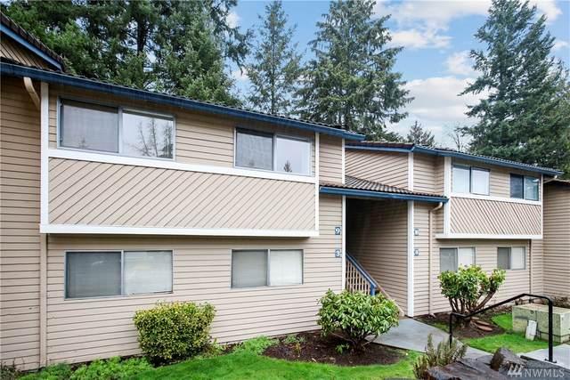17519 149th Ave SE D9, Renton, WA 98058 (#1564135) :: Alchemy Real Estate