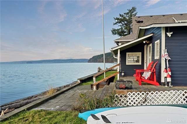 145 Beachwood Ave, Camano Island, WA 98282 (#1564138) :: KW North Seattle