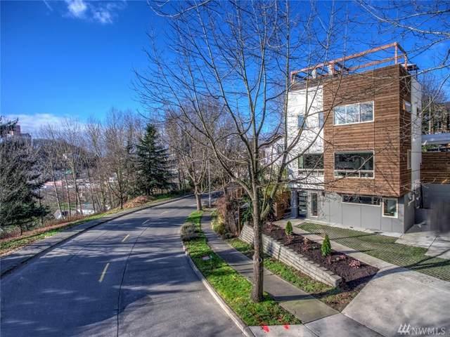 2010 S Judkins St, Seattle, WA 98144 (#1564148) :: Canterwood Real Estate Team