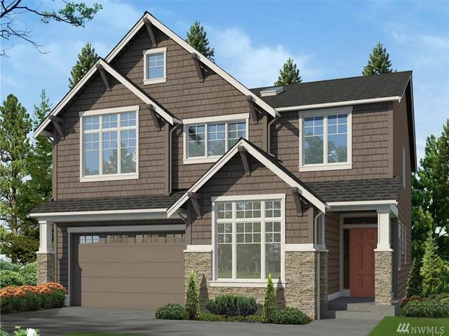12120 159th Ct NE, Redmond, WA 98052 (#1564158) :: Lucas Pinto Real Estate Group