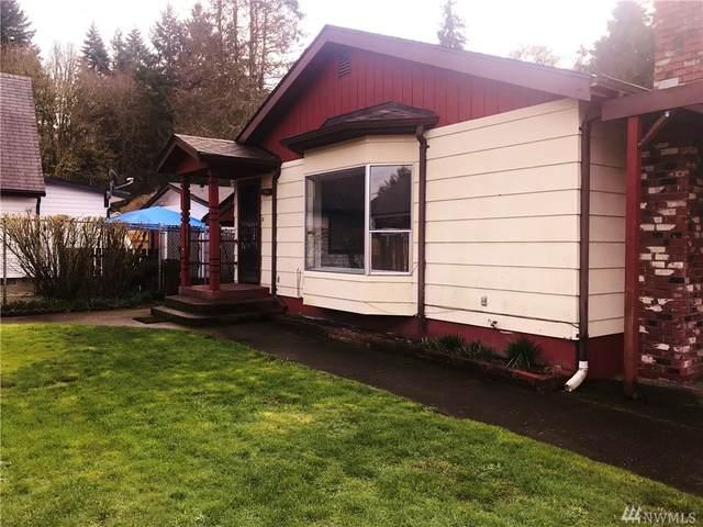 504 E Magnolia St, Centralia, WA 98531 (#1564162) :: Northwest Home Team Realty, LLC