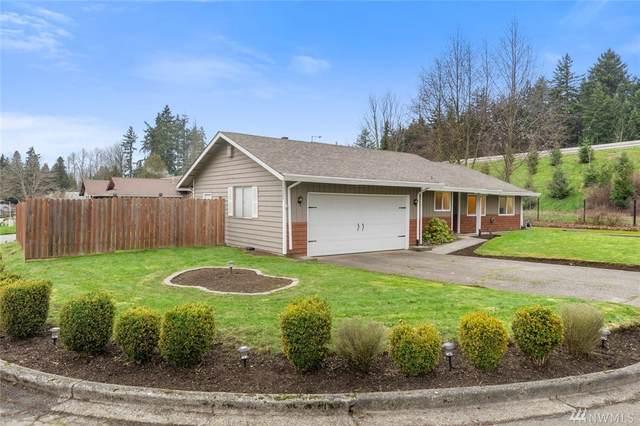 14504 114th Ave NE, Kirkland, WA 98034 (#1564171) :: Canterwood Real Estate Team