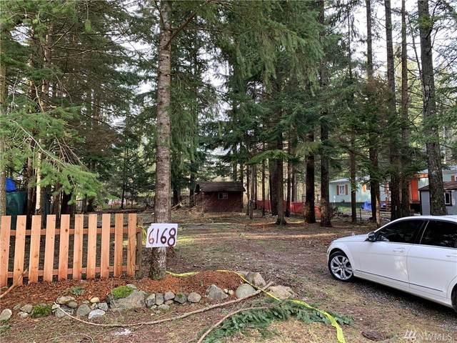 6168 Shamrock, Maple Falls, WA 98266 (#1564178) :: The Kendra Todd Group at Keller Williams