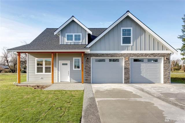 2234 Berryman Lp, Lynden, WA 98264 (#1564189) :: Keller Williams Western Realty
