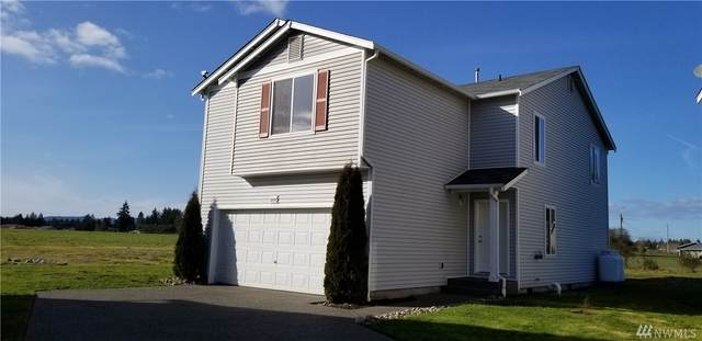 19929 Kuper Ct SW, Centralia, WA 98531 (#1564200) :: Better Homes and Gardens Real Estate McKenzie Group