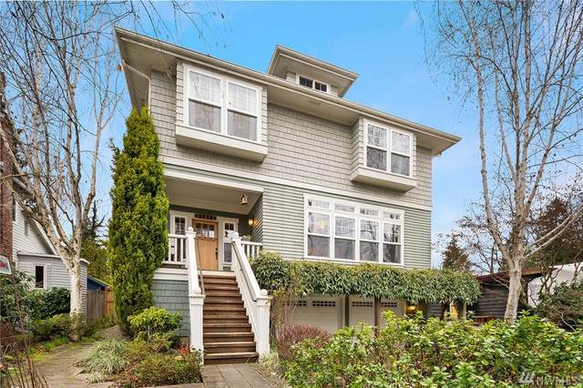 4715 54th Ave S, Seattle, WA 98118 (#1564212) :: Mosaic Realty, LLC