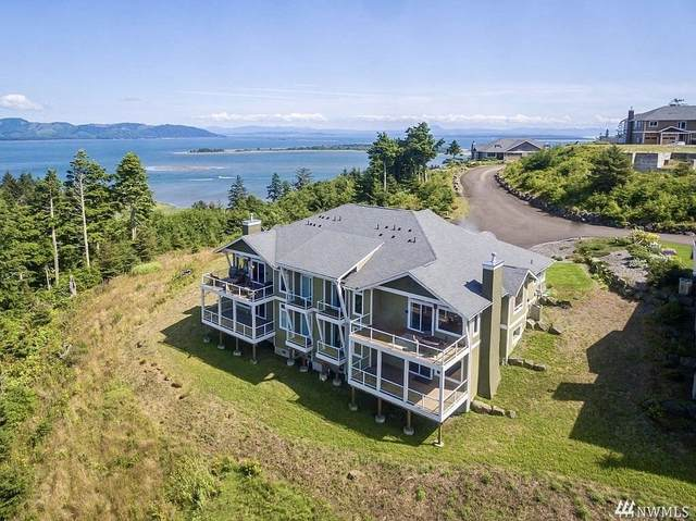 3242 Overlook Lp, Ilwaco, WA 98624 (#1564214) :: Ben Kinney Real Estate Team