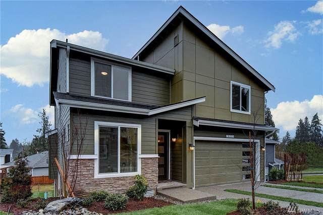 19221 8th Ave W, Lynnwood, WA 98036 (#1564230) :: Record Real Estate