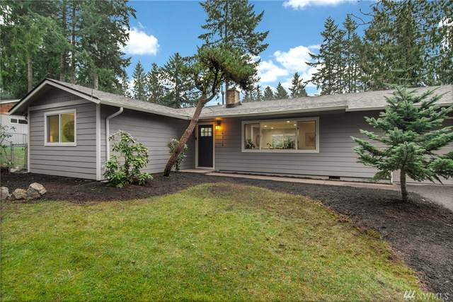 14314 178th Ave SE, Renton, WA 98059 (#1564235) :: Northern Key Team