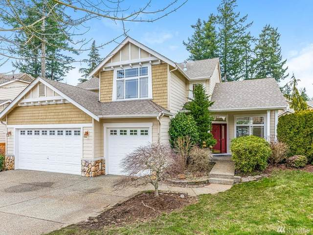 6126 Club House Lane, Mukilteo, WA 98275 (#1564241) :: Record Real Estate