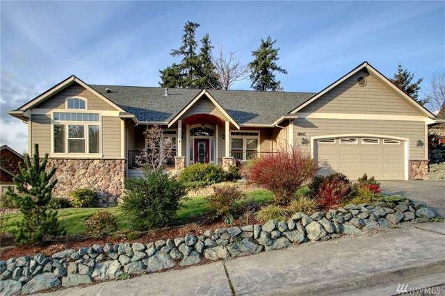 1803 Lindsay Loop, Mount Vernon, WA 98274 (#1564243) :: Better Properties Lacey