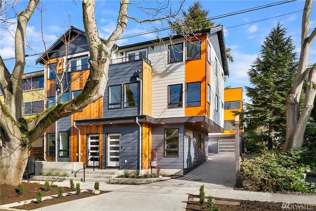 1312 13th Ave S E, Seattle, WA 98144 (#1564257) :: Alchemy Real Estate
