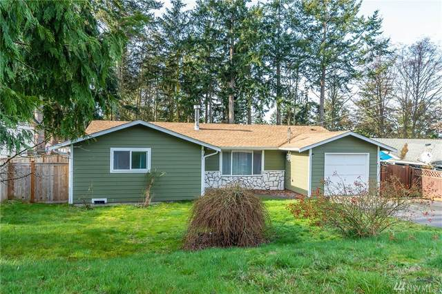 4361 Rhododendron Dr, Oak Harbor, WA 98277 (#1564261) :: The Kendra Todd Group at Keller Williams