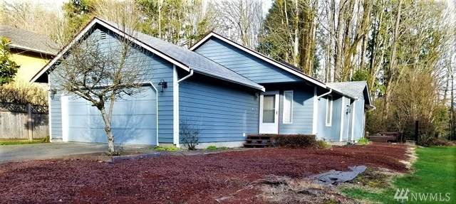 1702 Ann St NE, Olympia, WA 98506 (#1564279) :: The Kendra Todd Group at Keller Williams