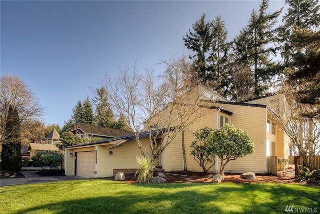 8818 52nd St Ct W, University Place, WA 98467 (#1564306) :: The Kendra Todd Group at Keller Williams