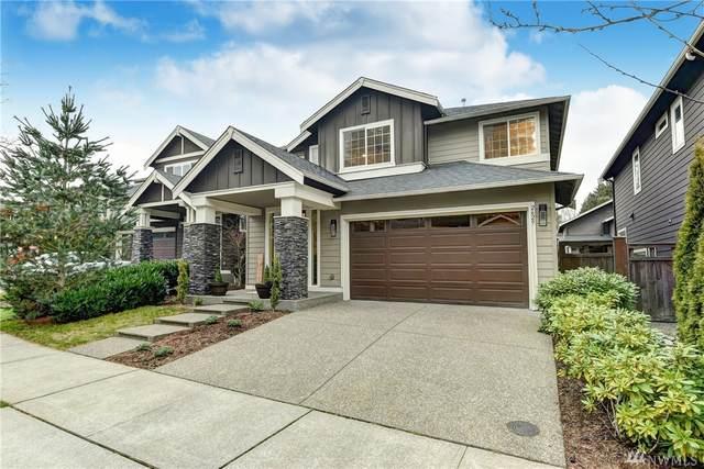 2629 123rd Place SE, Everett, WA 98208 (#1564307) :: KW North Seattle