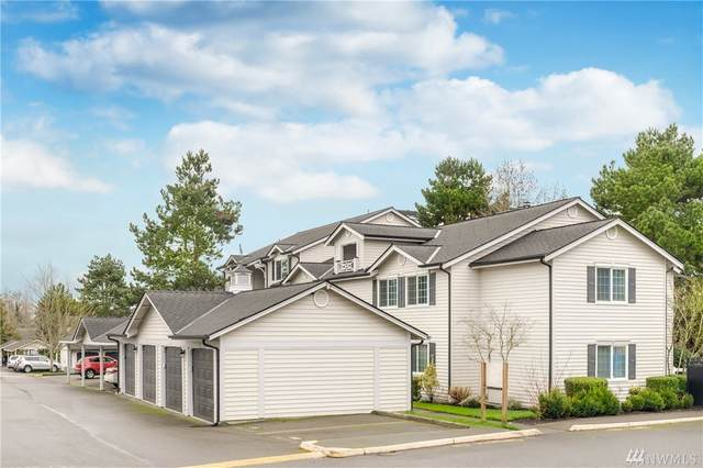 12404 E Gibson Rd D105, Everett, WA 98204 (#1564308) :: Lucas Pinto Real Estate Group
