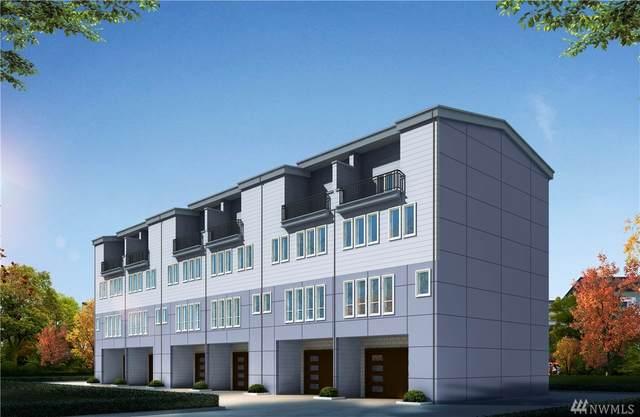 1117 N 199th St, Shoreline, WA 98133 (#1564310) :: Record Real Estate