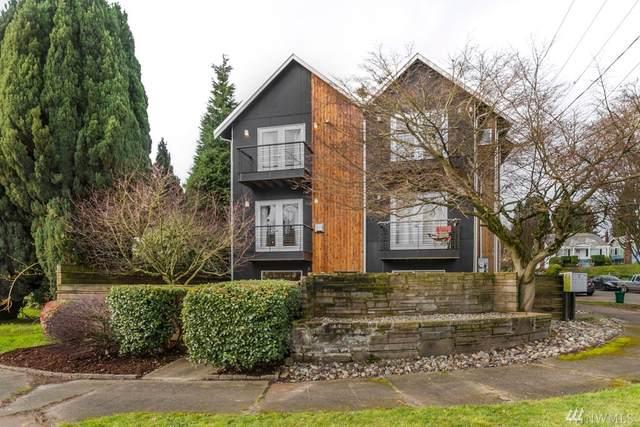 7577 Lake City Wy NE, Seattle, WA 98115 (#1564316) :: Canterwood Real Estate Team