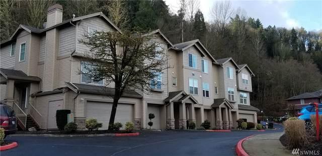 15325 SE 155th Place M2, Renton, WA 98058 (#1564327) :: The Kendra Todd Group at Keller Williams
