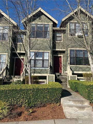 1857 NE Kenyon Ct, Issaquah, WA 98029 (#1564328) :: KW North Seattle