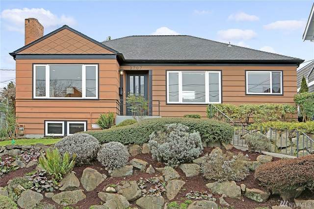 3707 SW Prescott Place, Seattle, WA 98126 (#1564336) :: The Kendra Todd Group at Keller Williams