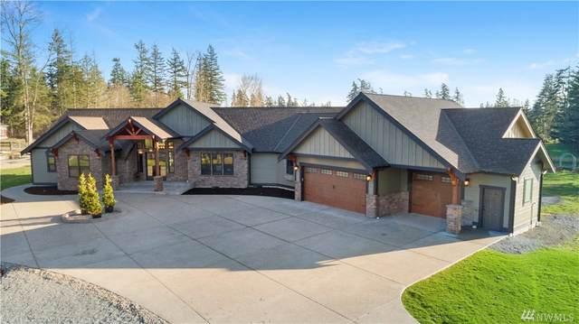 8902 41st Ave E, Tacoma, WA 98446 (#1564346) :: The Kendra Todd Group at Keller Williams
