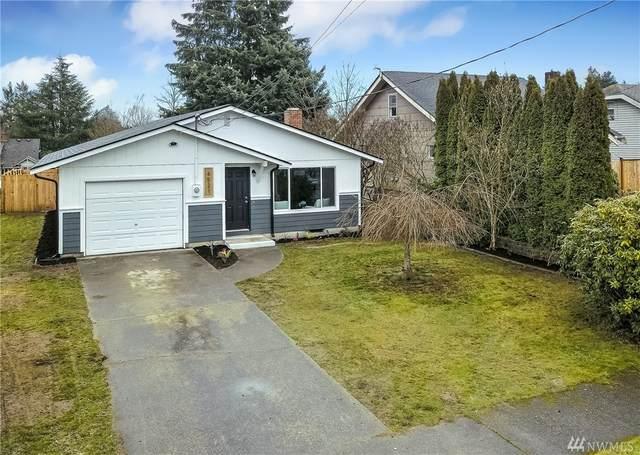 4521 E B St, Tacoma, WA 98404 (#1564360) :: The Kendra Todd Group at Keller Williams