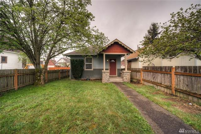3618 E Spokane St, Tacoma, WA 98404 (#1564393) :: Canterwood Real Estate Team