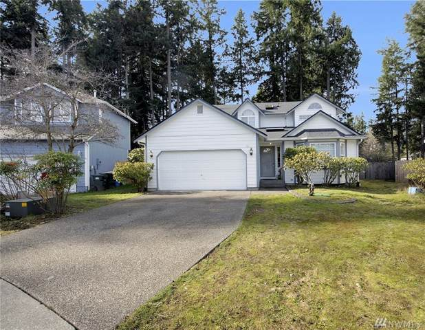 7200 36th Ct SE, Lacey, WA 98503 (#1564394) :: Better Homes and Gardens Real Estate McKenzie Group