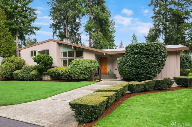 1854 153rd Ave SE, Bellevue, WA 98007 (#1564398) :: Alchemy Real Estate