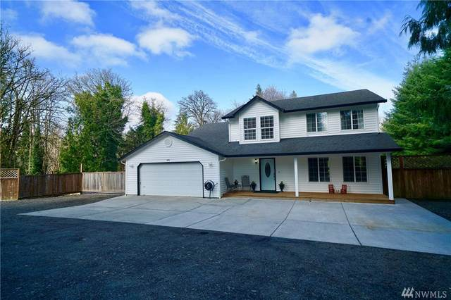 823 Olson Rd, Longview, WA 98632 (#1564405) :: The Shiflett Group