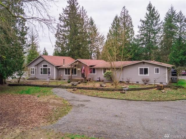 1519 207th Ave E, Bonney Lake, WA 98391 (#1564412) :: Alchemy Real Estate