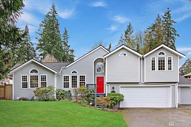 4533 168th Ave SE, Bellevue, WA 98006 (#1564418) :: The Kendra Todd Group at Keller Williams