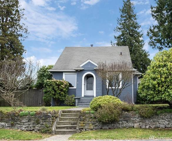 8610 20th Ave SW, Seattle, WA 98106 (#1564458) :: The Kendra Todd Group at Keller Williams