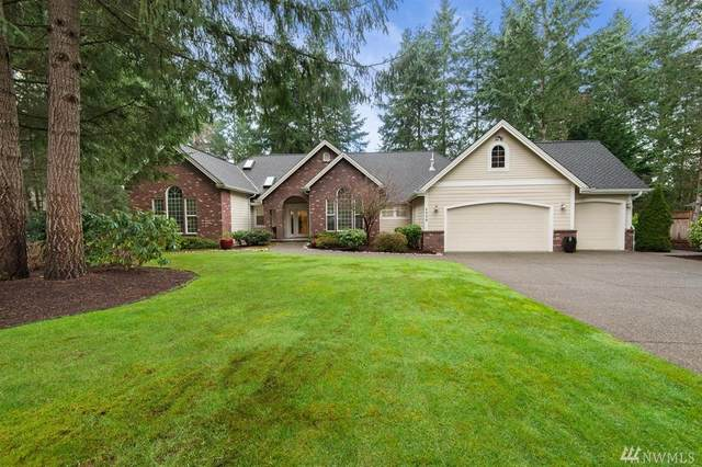 5206 Bridlepath Dr NW, Gig Harbor, WA 98332 (#1564465) :: Commencement Bay Brokers