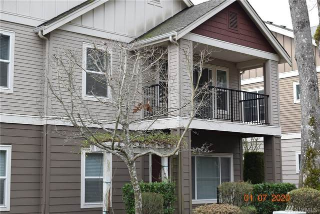 2131 Hammond Ave D-9, Dupont, WA 98327 (#1564471) :: Record Real Estate