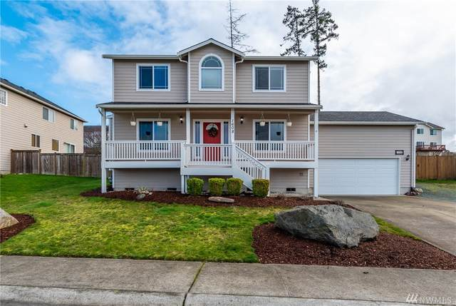 1608 SW Union Street, Oak Harbor, WA 98277 (#1564481) :: Keller Williams Western Realty