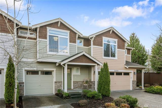 21414 40th Ct W, Mountlake Terrace, WA 98043 (#1564482) :: Record Real Estate