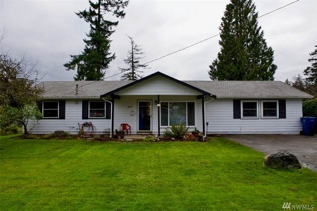 4807 S 349th St, Auburn, WA 98001 (#1564500) :: The Kendra Todd Group at Keller Williams