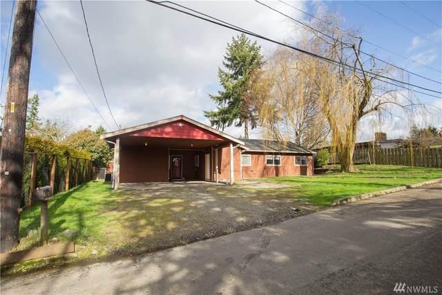 4815 97th St E, Tacoma, WA 98446 (#1564502) :: The Kendra Todd Group at Keller Williams
