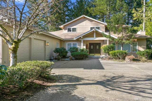 7340 Hawkstone Ave SW, Port Orchard, WA 98367 (#1564505) :: The Kendra Todd Group at Keller Williams