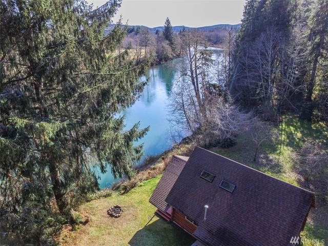 631-461 Wilson Rd, Forks, WA 98331 (#1564508) :: Alchemy Real Estate