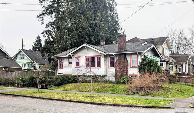 2652 39th Ave SW, Seattle, WA 98116 (#1564509) :: The Kendra Todd Group at Keller Williams